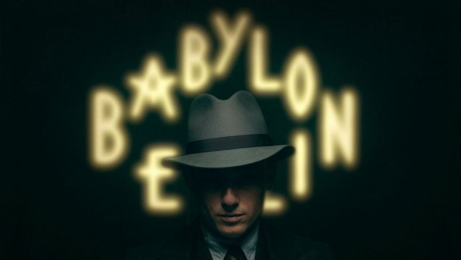 burning series babylon berlin