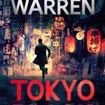 Tokyo Black cover
