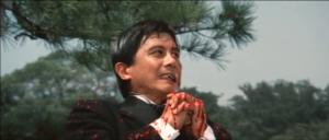 Tsuneki Kurashima