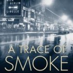 A Trace of Smoke Cover
