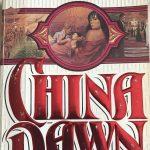 China Dawn by Robert L Duncan