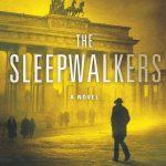 The Sleepwalkers by Paul Grossman