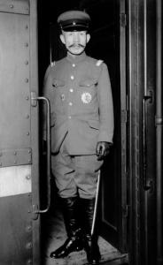 General Sadao Araki
