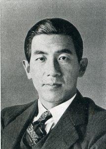 Takeru Inukai