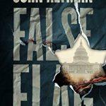 False Flag by John Altman